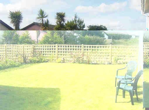 Saint Merryn United Kingdom  city photo : St Merryn Holiday Village in St Merryn Vacation rental near Padstow ...