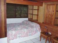 Rivas Vacation Rentals in Rivas - Vacation Rentals Parque Maritimo el Coco in Rivas, Nicaragua: An exclusive tourist center situated on the Pacific Coast of Nicaragua.