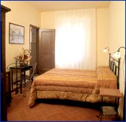 Florence apartments, Florence accommodation in Florence. Rent apartments, accommodation by owner in Florence.
